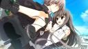 Sakura_no_Uta_CG4