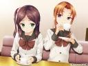Sono_Hanabira_ni_Kuchizuke_o_New_Gene_CG