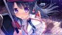 Primal_Hearts2_CG2