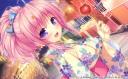 Boku_to_Koisuru_Ponkotsu_Akuma_CG