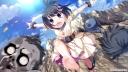 Hatsuru_Koto_Naki_Mirai_Yori_CG4