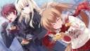 Schwarzesmarken_Kouketsu_no_Monshou_CG3
