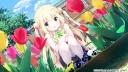 Koi_Kakeru_Shin_Ai_Kanojo_CG2