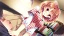 Koisuru_Kimochi_no_Kasanekata_CG2