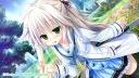 Koko_Kara_Natsu_no_Innocence_CG