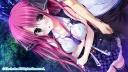 Koko_Kara_Natsu_no_Innocence_CG4