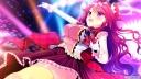 Watashi_ga_Suki_Nara_Suki_tte_Itte_CG4