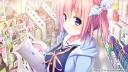 Amaekata_wa_Kanojo_Nari_ni_CG
