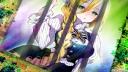Fairytale_Encore_CG