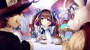Iwaihime_CG