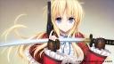 Kikan_Bakumatsu_Ibun_Last_Cavalier_CG4