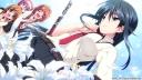 Koisuru_Otome_to_Shugo_no_Tate_Bara_no_Seibo_CG2