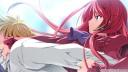 Koisuru_Otome_to_Shugo_no_Tate_Bara_no_Seibo_CG3