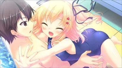 Quintuple_Splash_Ami_Sukumizu