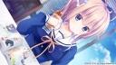 Amaekata_wa_Kanojo_Nari_ni_CG5