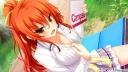Nora_to_Oujo_to_Noraneko_Heart_CG4