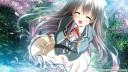 Tsumi_no_Hikari_Rendez-vous_CG4