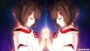 Akeiro_Kaikitan_CG