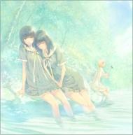 Flowers_Natsu-hen_Official_Fanbook