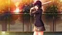 Kono_Koi_Seishun_ni_Yori_CG4