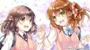Lilycle_Rainbow_Stage_CG