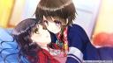 Lilycle_Rainbow_Stage_CG2