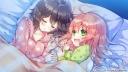 Lilycle_Rainbow_Stage_CG4