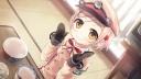 Maitetsu_CG7
