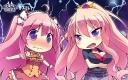 Boku_to_Koisuru_Ponkotsu_Akuma_Suggoi_Ecchi_CG