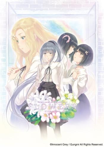 Flowers_Aki-hen