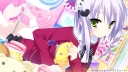 Hanahime_Absolute_CG2