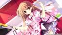 Natsuiro_Kokoro_Log_CG4