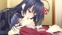Otome_Riron_to_Sonogo_no_Shuuhen_Belle_Epoque_CG2