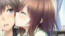 Rep_Kiss_CG3