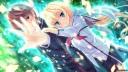 Sakuranomori_Dreamers_CG4