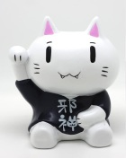 Aokana_Jashin-chan_Money_Bank