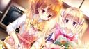 Koisuru_Kimochi_no_Kasanekata_FD_CG2
