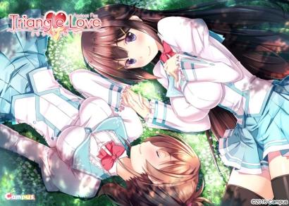 Triangle_Love