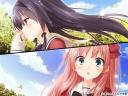 sono_hanabira_ni_kuchizuke_o_hajimete_deatta_ano_hi_kara_cg2
