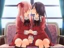 sono_hanabira_ni_kuchizuke_o_hajimete_deatta_ano_hi_kara_cg3
