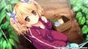 sora_no_tsukurikata_cg4