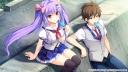 suki_to_suki_to_de_sankaku_renai_cg2