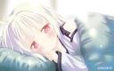 astralair_no_shiroki_towa_finale_cg2