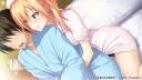 hakui_no_tenshi_wa_osewazuki_cg