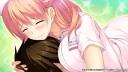 hakui_no_tenshi_wa_osewazuki_cg2