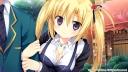 hoshikoi_tinkle_cg