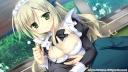 hoshikoi_tinkle_cg4