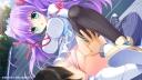 koi_wa_yumemiru_mouretsu_girl_cg2