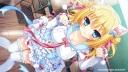 koi_wa_yumemiru_mouretsu_girl_cg3
