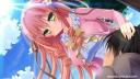 koi_wa_yumemiru_mouretsu_girl_cg4